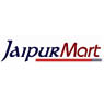 /images/logos/local/th_jaipurmart.jpg