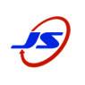 /images/logos/local/th_jaipursoftware.jpg