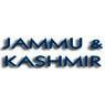 /images/logos/local/th_jammu-kashmir.jpg