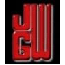 /images/logos/local/th_janta_glassworks.jpg