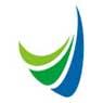 /images/logos/local/th_jawahar.jpg