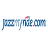 /images/logos/local/th_jazzmyride.jpg