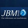 /images/logos/local/th_jbm-group.jpg