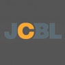 /images/logos/local/th_jcblgroup.jpg