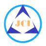 /images/logos/local/th_jcindustries.jpg