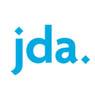 /images/logos/local/th_jda.jpg