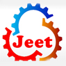 /images/logos/local/th_jeetmachinery.jpg