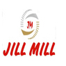 /images/logos/local/th_jillmill.jpg