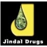 /images/logos/local/th_jindal_drugs.jpg