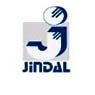 /images/logos/local/th_jindal_steel_power.jpg