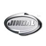 /images/logos/local/th_jindalaluminium.jpg