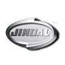/images/logos/local/th_jindalaluminium.jpg