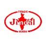 /images/logos/local/th_jindalgroup.jpg