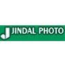 /images/logos/local/th_jindalphoto.jpg