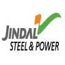 /images/logos/local/th_jindalsteelpower.jpg