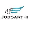 /images/logos/local/th_jobsarthi.jpg