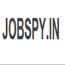 /images/logos/local/th_jobspy.jpg