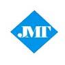 /images/logos/local/th_johnmech-el.jpg
