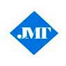 /images/logos/local/th_johnmech_el.jpg