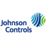 /images/logos/local/th_johnsoncontrols.jpg