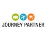 /images/logos/local/th_journeypartner.jpg