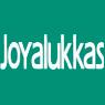 /images/logos/local/th_joyalukkasexchange.jpg