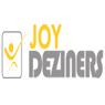 /images/logos/local/th_joydeziners.jpg