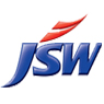 /images/logos/local/th_jsw.jpg
