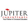 /images/logos/local/th_jupiterconsultants.jpg