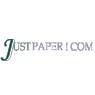 /images/logos/local/th_justpaper.jpg