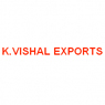 /images/logos/local/th_k.vishal.jpg