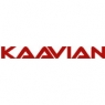 /images/logos/local/th_kaavian.jpg