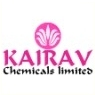 /images/logos/local/th_kairav_chemicals.jpg