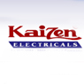 /images/logos/local/th_kaizenelectricals.jpg