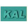 /images/logos/local/th_kal.jpg