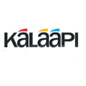 /images/logos/local/th_kalaapi.jpg