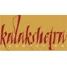 /images/logos/local/th_kalakshetra.jpg