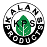 /images/logos/local/th_kalansproducts.jpg