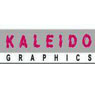 /images/logos/local/th_kaleidographics.jpg