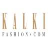 /images/logos/local/th_kalkifashion.jpg