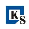 /images/logos/local/th_kalkisoftware.jpg
