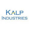 /images/logos/local/th_kalpindustries.jpg