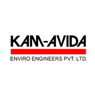 /images/logos/local/th_kam-avida.jpg