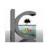 /images/logos/local/th_kamalsurfacecoating.jpg