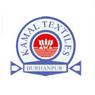 /images/logos/local/th_kamaltex.jpg
