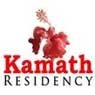 /images/logos/local/th_kamathresidency.jpg