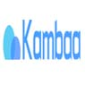 /images/logos/local/th_kambaaincorporation.jpg