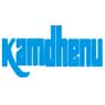 /images/logos/local/th_kamdhenuengineering.jpg