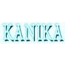 /images/logos/local/th_kanika_forever.jpg