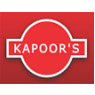 /images/logos/local/th_kapoorautomobiles.jpg